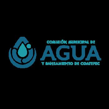 CMAS Coatepec Delta Seguridad Privada