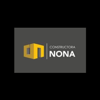 Construtora NONA Delta Seguridad Privada