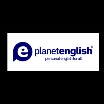 Planet english Delta Seguridad Privada