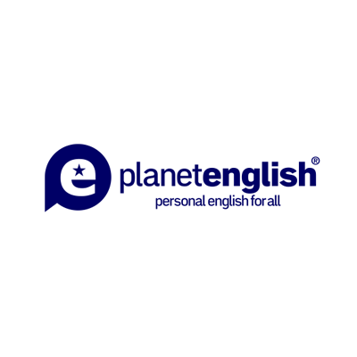 Planet english Delta Seguridad Privada