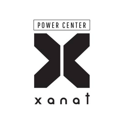 Power center Xanat Delta Seguridad Privada