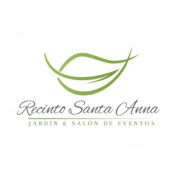 Recinto Santa Anna Deltya Seguridad Privada