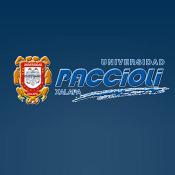 Universidad Paccioli xalapa Delta Seguridad Privada