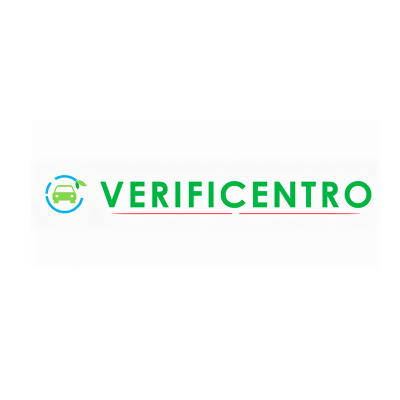 Verificentro Delta Seguridad Privada